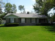 1601 Sunset Drive Carmi IL, 62821