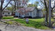 115 West Fair Street Grayville IL, 62844