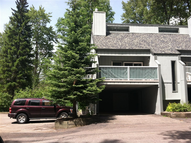 Wildwood Condos Whitefish MT, 59937