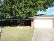 1706 Brookside Mcalester OK, 74501