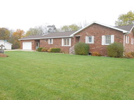 830 E. Oak View Estates Winamac IN, 46996