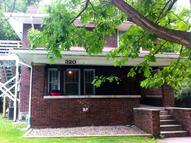 320 N Lincoln Street Bloomington IN, 47408