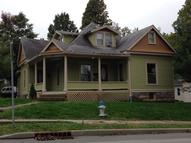 500 S Lincoln Street Bloomington IN, 47401