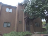 1131 Timbers East  Greeneville TN, 37745