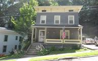 36 Glen Ave  Little Falls NY, 13365