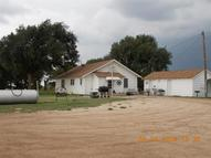 601 Cr 22 Kress TX, 79052