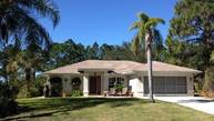 3059 Alwood Street North Port FL, 34291