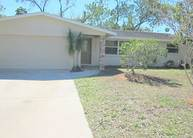 3376 7th Street Sarasota FL, 34237