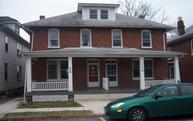 422 Guilford Avenue Hagerstown MD, 21740