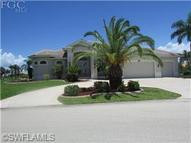 11850 Lady Anne Cir Cape Coral FL, 33991