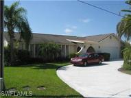 128 Sw 54th Ter  Cape Coral FL, 33914
