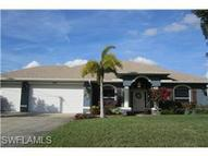 1509 Ne 35th St Cape Coral FL, 33909