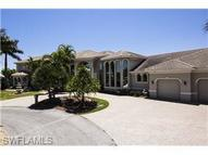 1769 Se 46th St Cape Coral FL, 33904