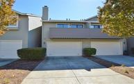 217 Manuel Ct Bay Point CA, 94565
