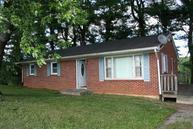 1935 Macks Mountain Rd Nw Indian Valley VA, 24105