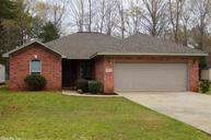 1532 Sugar Maple Hensley AR, 72065