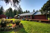 2001 Se Lynch Rd Shelton WA, 98584