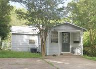 504 Evergreen Street  Starkville MS, 39759