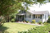 312 Oakland Dr Middlesboro KY, 40965