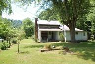 2946 Right Poor Valley Rd. Dryden VA, 24243