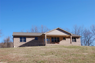4868 Middle Wallens Creek Rd Jonesville VA, 24263