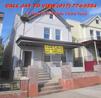E 235th St. And Carpenter Ave Bronx NY, 10466