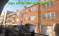 E 216th St. And Bronxwood Ave Bronx NY, 10467