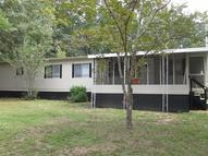 267 Tharpe Cir Quincy FL, 32351