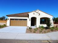 20626 N. 260th Ave Buckeye AZ, 85396