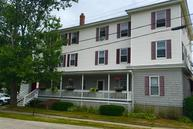 6 Imperial St. Unit #1 Old Orchard Beach ME, 04064