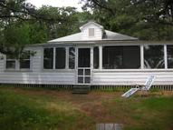 235 Seaside Ave Saco ME, 04072