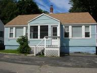 22 Carll Avenue Old Orchard Beach ME, 04064