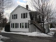 172 Saco Ave #8 Old Orchard Beach ME, 04064