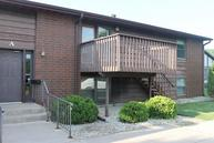 730 10th Avenue Unit A-1 Onalaska WI, 54650