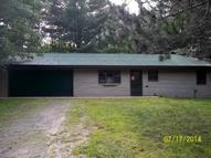 3965 Trails End Road Rhinelander WI, 54501