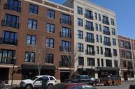 212 N 1st St., #209 Minneapolis MN, 55401