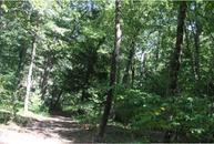 N899 Resewood Ave (Lot 5) Neillsville WI, 54456
