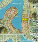Lot 183 Crystal Cove Hamilton IN, 46742
