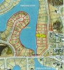 Lot 184 Crystal Cove Hamilton IN, 46742