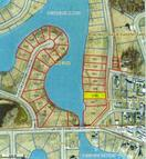 Lot 186 Crystal Cove Hamilton IN, 46742