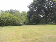 Lot 57 Austin Street Burlington NC, 27217