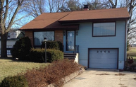 344 Marengo Road Apt A Harvard IL, 60033