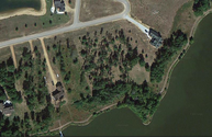 W5443 North Shore Drive (Lot 28 Copper Point) New Lisbon WI, 53950