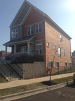 1903 N Lorel Avenue Chicago IL, 60639