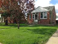20201 Shady Lane Avenue Saint Clair Shores MI, 48080