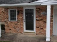 Address Withheld By Seller 7 New Castle DE, 19720