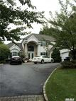 7 Hunting Hollow Court Dix Hills NY, 11746