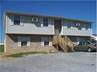 454 Britton Ave #3 Greeneville TN, 37743