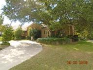 800 End O Trail Harker Heights TX, 76548