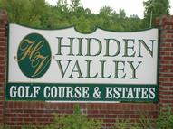 840 Hidden Valley Rd Morgantown KY, 42261